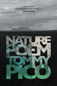 nature-poem-cover-rgb